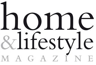 Home & Lifestyle Magazine