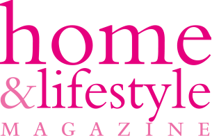 Home & Lifestyle Magazine | Spain's No. 1 English Language Home Design Magazine