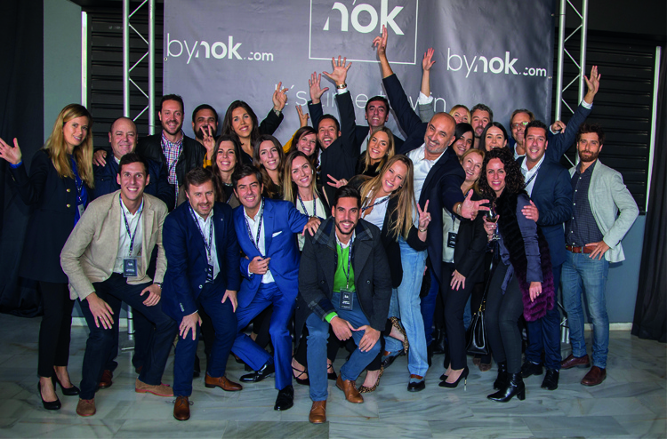 Major Keynote Presentation Planned For Marbella - Home and Lifestyle Magazine