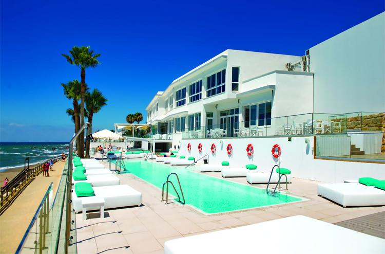 New Management For Popular Mijas Costa Establishment - Home and Lifestyle Magazine